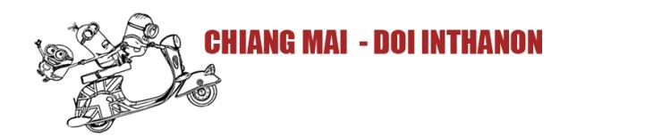 chiiiang-mai.png